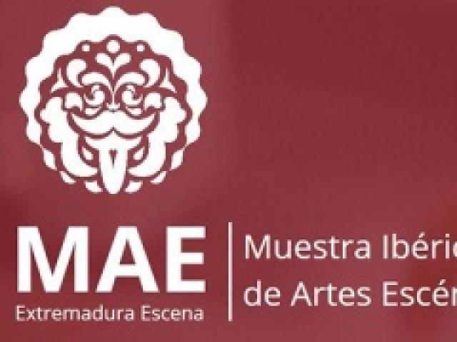 MUESTRA ARTES ESCÉNICAS EXTREMADURA
