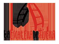 Logo Escalera
